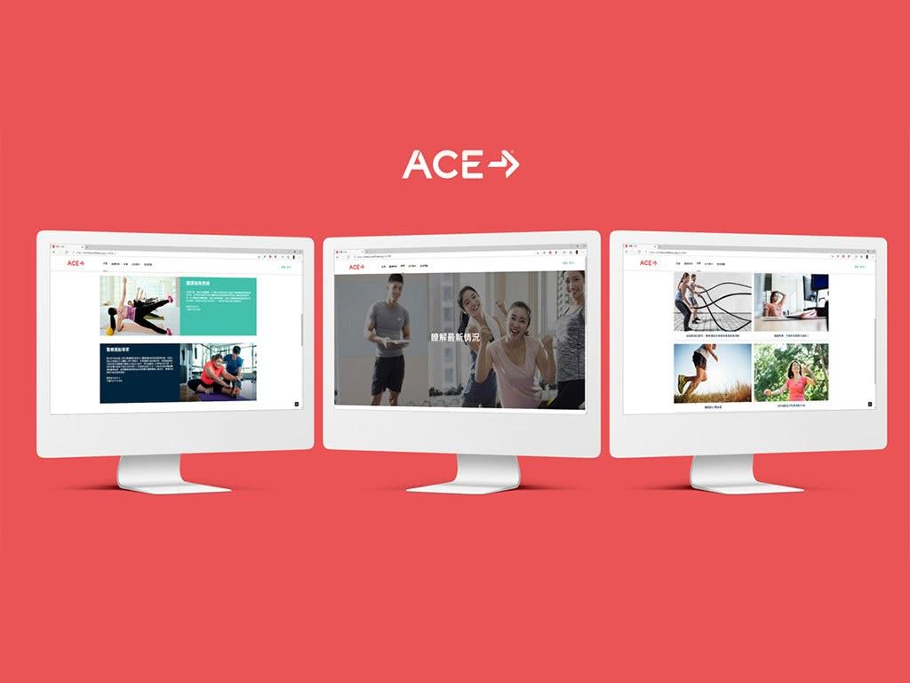ace-featured-image-1024x768