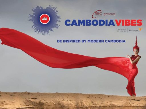 cambodia-vibes-featured-image-1024x768