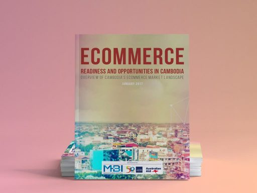 e-commerce-report-featured-image-1024x768