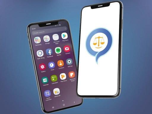 giz-seth-yerng-app-challenge-1024x768