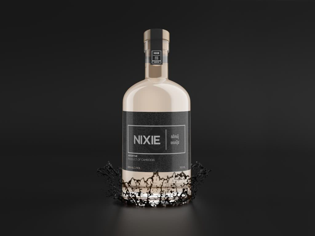 nixie-featured-4-3-1024x768