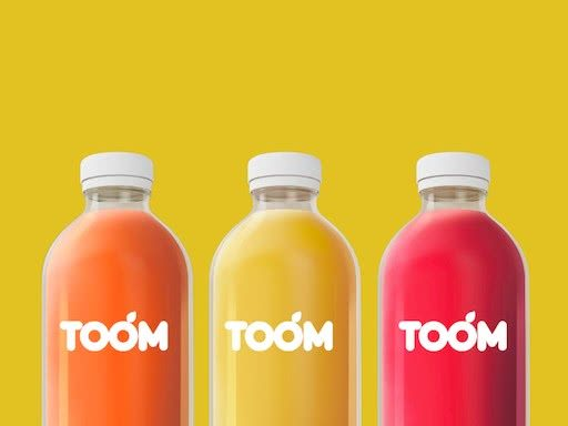 toom-featured-4-3-512x384